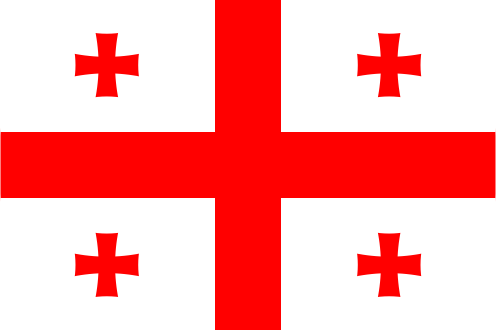 ქართული